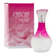 #Valentines #AdoreWe #Walmart Mexico - #Walmart Mexico Perfume paris hilton can can burlesque dama eau de toilette 100 ml - AdoreWe.com