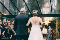 Fotografia Casamento | Camila e Telmo | Fazenda Vila Rica | Itatiba - SP - Fotos por Ale Borges