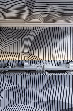 shiro studio inserts house of peroni pavilion + installation in central london