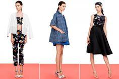 fresh fashion design faces tanya taylor