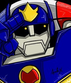 Ohmygoodness This Is So Gorgeous Squeee I Love Chase Sooo Much Melo Tupua Transformers Rescue Bots