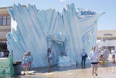 churcheventipedia.com - Arctic Freeze at a Summer Day Camp