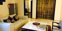 Fully Furnished DESIGNER Villa / Kothi For Sale In DLF Phase 1 Gurgaon