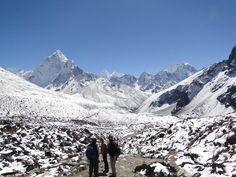 The most common trekking destination which provides you an enchanting views of snow-topped peak. The pass leading you out of the Gokyo valley from Khumbu valley. - See more at: http://www.nepalclimbing.com/package/everest-base-camp-gokyo-valley-trek-with-the-cho-la-pass-