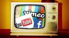 Upload Canon XC10 XF-AVC 4K MXF to YouTube/Vimeo/Facebook-Best Video King