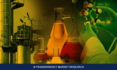 Nanomaterials Market can be broadly segmented on the basis of application as chemical products, electrical and electronics, pharmaceuticals, and polymers and composites; The U.S forms the largest market for the nanomaterials owing to large application use of nanotubes in various industries
