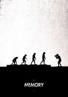 99 Steps of Progess - projeto de Maentis, grupo de artistas parisienses especializados em design gráfico, ilustração e street art - contém paródias da famosa March of Progress.