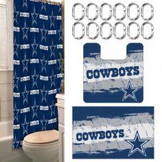 Discount Dallas Cowboys Merchandise  292a2980f