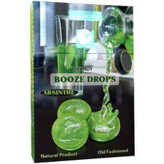 Booze Drops Absinthe Alcohol Hard Candy - 3 Booze Drops,http://www.amazon.com/dp/B00CSFWFBM/ref=cm_sw_r_pi_dp_7h2wtb1S86ZNAP8Y