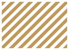 #54 Zabo Paradise - Artists: Class for Free Art/Gold - and Silversmiths, Academy of Fine Arts Nürnberg / Klasse für Freie Kunst/ Gold - und Silberschmieden, Akademie der Bildenden Künste Nürnberg  Location: schlegelschmuck Nordendstrasse 7A / Entrance Adalbertstrasse, Munich Opening 12.03.2015 17:00 – 19:00 12.03.2015 - 15.05.2015 Fri-Sat 11:00 - 19:00, Sun 14:00 -16:00