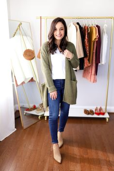 Casual Work Outfits, Couple Outfits, Cute Fall Outfits, Fall Winter Outfits, Work Casual, Pretty Outfits, Autumn Winter Fashion, Pretty Clothes, Casual Summer