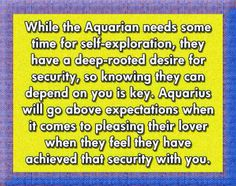 246 Best aquarius    images in 2017 | Aquarius, Age of