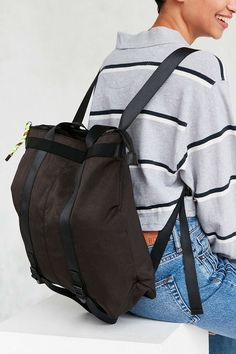 3ac5771f3b 24 Best Bags images in 2019 | Backpack bags, Briefcases, Work bags