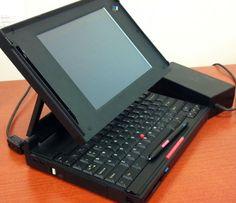 Windows 95 yüklü laptopa 200 bin dolar verir misiniz? www.lojiloji.com/windows-95-yuklu-laptopa-200-bin-dolar-verir-misiniz/