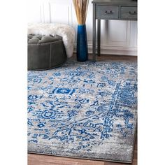 Rugs USA - Area Rugs in many styles including Contemporary, Braided, Outdoor and Flokati Shag rugs.Buy Rugs At America's Home Decorating SuperstoreArea Rugs Rugs For Less, Plush Area Rugs, Traditional Area Rugs, Rugs Usa, Online Home Decor Stores, Rugs In Living Room, Runes, Contemporary Furniture, Vintage Inspired