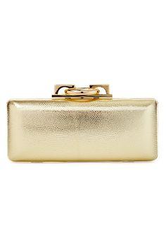 Diane von Furstenberg - Accessories - 2014 Pre-Fall
