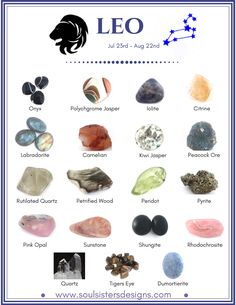 Soul Sisters Designs Healing Crystals associated with each of the 12 Houses of the Zodiac compiled into individual graphics to make learning your Zodiac's crystals easy! Crystal Magic, Healing Crystal Jewelry, Crystal Healing Stones, Quartz Crystal, Crystals And Gemstones, Stones And Crystals, Gem Stones, Les Chakras, Rocks And Gems