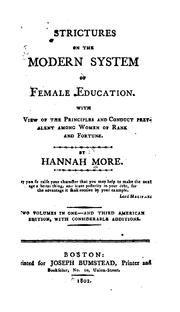Spotlight on Regency Personage Hannah Parlour, Historical Romance, Regency, Spotlight, Writer, Posts, Education, Messages, Drawing Room