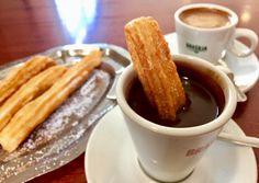 Con este #Chocolate nuestro día es espectacular. #Gueyshhttp://tienda.bottleandcan.es/es/cafeschocolates/488-chocolate-gueysh-cafes-aguayo-tarrina-de-700-gr.html  #SalónDeGourmets #jamoniberico #chocolate #cafe #cake #desayuno #breakfast #coffeetime #coffeemorning #coffee #queso #cheese #aceite #TiendaOnline #Gourmet #bottleandcan #Granada #Andalucia #Andalusia #España #Spain #instagram #rrss http://tienda.bottleandcan.com/es/ ☕🍴🍎🍉 📞 +34 958 08 20 69 📲 +34 656 66 22 70