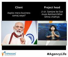 """SEO guy: aatmaniarbhar, """"aatmanirbhar"""", [aatmanirbhar]  #agencylife"""
