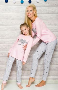 Barefoot Kids, Pajamas, Style, Fashion, Cotton Pyjamas, Sweet Dreams, Daughters, Women, Pjs