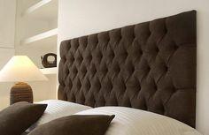 Bedroom Headboards - Design 13 | Bespoke Furniture | Commercial Furniture | SIG Contracts