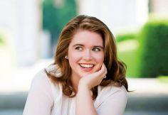 Tara Erraught Recital  A recital by Irish mezzo-soprano Tara Erraught, hailed as 'the new queen of bel canto', accompanied by Henning Ruhe (piano).  www.wexfordopera.com