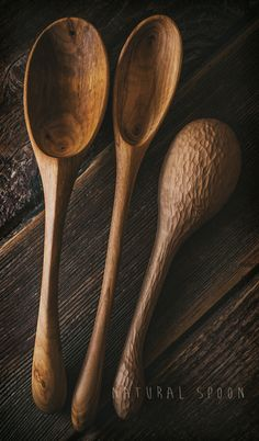Read all of the posts by natural spoon on Natural Spoon