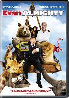Evan Almighty (Widescreen Edition) DVD ~ Steve Carell, http://www.amazon.com/dp/B000UNYK4E/ref=cm_sw_r_pi_dp_O5v8pb02D5S8V