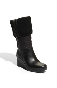 There is something about these I like.  $224.95 #ugg