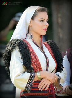 prince konstantinassen and princess maria of bulgaria