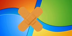 Microsoft warns of serious update on Windows systemsInternet News
