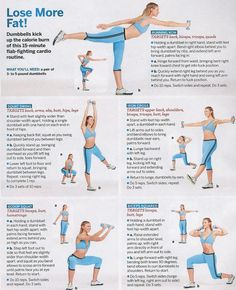Freshen Up Your Weight Loss Routine With These Tips *** Hurry! Check out this great product