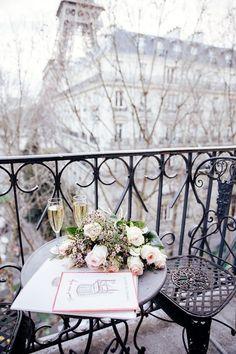 Balcony of Paris apartment Apartment Balconies, Paris Apartments, Don Perignon, Paris By Night, Travel Photography, Nature Photography, Portrait Photography, France Photography, Photography Workshops