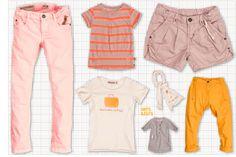 Imps & Elfs summer 2013 | Kixx Online kinderkleding & babykleding www.kixx-online.nl/