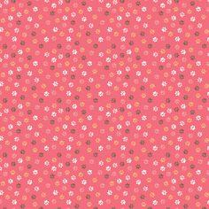 pitter_pat_sp fabric by stacyiesthsu on Spoonflower - custom fabric