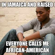 e6c7cd101e3966023b5efeb57cf3555b mine meme meme guy jamaicans be like jamaica pinterest caribbean, dream