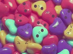 candy - Ecosia