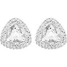 Begin Stud Pierced Earrings Article no.: 5098511