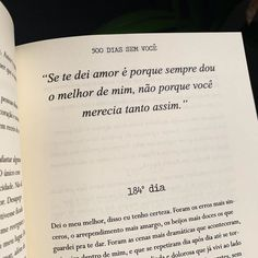 Portuguese Quotes, Street Quotes, Love Is Everything, Some Words, Mood Quotes, Beautiful Words, Best Quotes, Texts, Love You