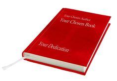 Pure Velvet  #books #design #gift #unique #wedding #occasion