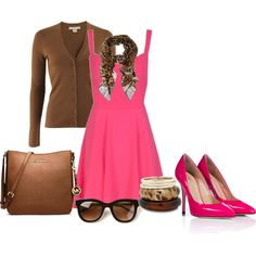 """Untitled #376"" by sheree-314 on Polyvore"