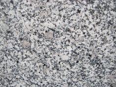 awesome Aksaray Yaylak Granit Check more at http://www.granices.com/urun/aksaray-yaylak-granit/