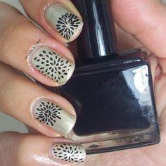 http://lacajitadediana14.blogspot.com.co/2016/01/born-pretty-store-stamping-polish.html