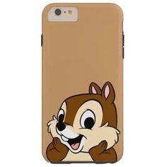 Chip Case-Mate iPhone Case #afflink