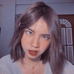 Filipino Girl, Filipina, Aesthetic Girl, Ulzzang Girl, Trinidad, Girls, People, Pictures, Photos
