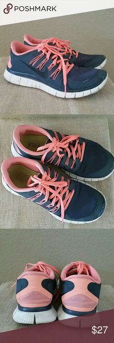 37d44759b617 Fashion Shoes  21 on. Nike Free ...
