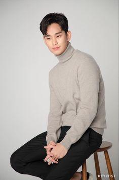 Handsome Actors, Handsome Boys, Asian Boys, Asian Men, Asian Actors, Korean Actors, My Love From Another Star, Jo In Sung, Kim Sohyun