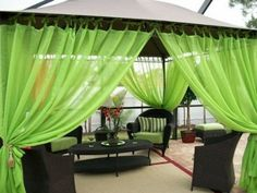 decorar-patio-cortinas-3.jpg (425×319)