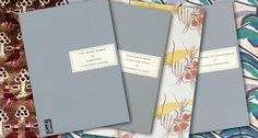 Persephone books all look alike. They are the chilled grey color you must spell with an E, like fey, and a tiny maiden poses tastefully in the bottom l ...